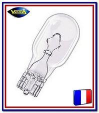 """1 Ampoule Vega® """"Maxi"""" W16W T10 W2,1x9,5d 12067 Arrière Stop Recul Frein12V"""