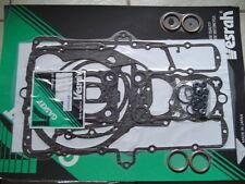 Kawasaki Z650 B C SR F1 Dichtungssatz Vesrah Dichtsatz Motor