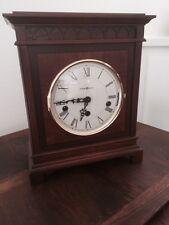 Howard Miller Arlington Hills Collection Mantel Clock