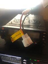 Wouxun KG-UV920R-E Spares Or Repair
