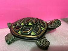 Large Rinconada Turtle Tortoise 408