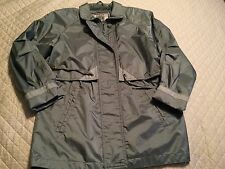 Ladies Spring/fall Fleet Street Jacket Small Petite