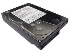 """Hitachi Ultrastar 1TB 32MB Cache 7200RPM 3.5"""" Hard Drive -PC,Mac, NAS, CCTV DVR"""