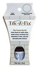 Tile-A-Fix Tile Touch Up Repair Glaze - Bone - Tf-55