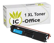 toner XL cian para Brother tn423 DCP-L8410CDN MFC-L8360CDW HL-L8260CDW 1x