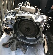 VW 5 SPEED LUPO POLO GOLF CADDY SDI GEARBOX REPAIRS ALL GEARBOX CODES UNDERTAKEN