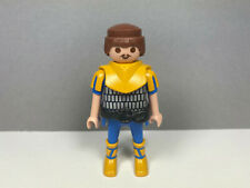 PLAYMOBIL – Personnage chevalier garde / Knight character / 4684