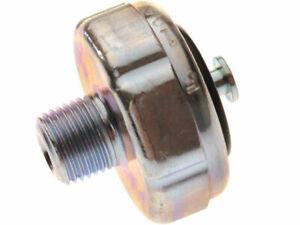 For Chevrolet K5 Blazer Auto Trans Clutch Pressure Switch AC Delco 64995BG