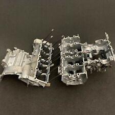 Yamaha YZF 600 Thundercat 4tv Engine Block 229