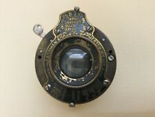 Antique Eastman Kodak Lens and Shutter- Rochester New York USA.          (MJ764)