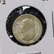 Netherlands 1892 10 Cents  900967 combine shipping