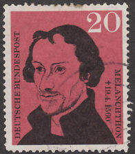 Briefmarken aus der BRD (ab 2000)