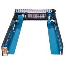 "NEW HP 651314-001 3.5"" SAS SATA Tray Hot-Swap Hard Drive Caddy G8 Gen8 G9 Gen9"