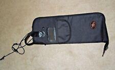 Humes & Berg Galaxy Stick Bag (Galaxy Stick Bag)