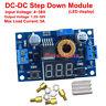 LED Display DC-DC Step down Adjustable Voltage Converter Module 3V 5V 12V 24v