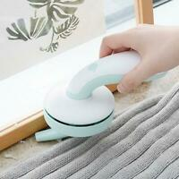 Home Car Vacuum Desktop Cleaner Wireless Car Sucker Dust Vacuum Table Desk T1Y5