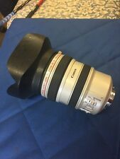 Canon 3x Video Lens Camera 3.4-10.2mm