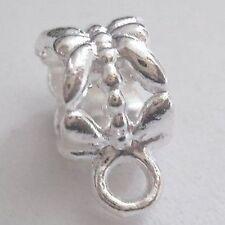 20 pieces Alloy Charm Beads fit Bracelet - A0654