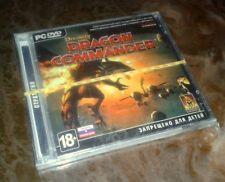 DIVINITY: Dragon Commander | PC DVD RUSSIAN