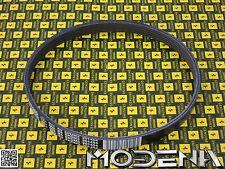 Keilriemen Belt Poly Riemen Servo Ferrari 360 Modena F360 Coupe Spider Challenge