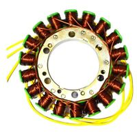 Stator Pour HONDA Steed 400