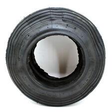 Masterproof Reifen für Schubkarrenrad Reifen Rad 4.00-8