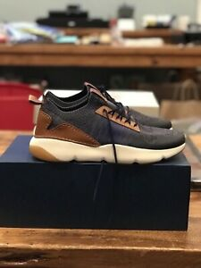Men's Cole Haan Zerogrand All Day Trainer - Size 11 New In Box