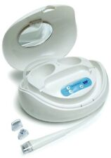 New Microdermabrasion,Direct Dermabrasion Machine Facial Care,Personal Home Use.