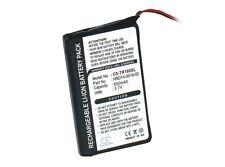 NEW Battery for Palm Treo 180 Treo 180g Treo 90 HND-14-0019-02 Li-ion UK Stock
