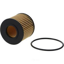 Engine Oil Filter Luber-Finer P980
