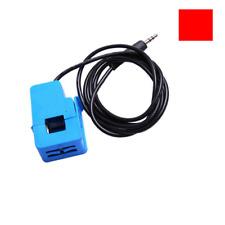 100A SCT-013-000 SCT013000 Non-invasive AC current sensor Split Core Transformer
