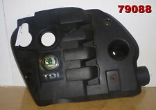 Abdeckung Motor   Skoda Superb I  1,9 TDI  96/130 EZ: 06.04 (79088)