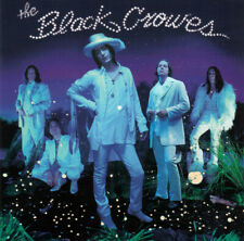 The Black Crowes ‎– By Your Side CD American Recordings ‎2013 USED