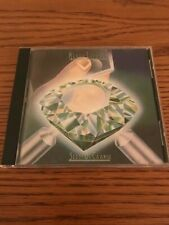 KERRY LIVGREN (Kansas/AD) - Seeds Of Change CD with Ronnie James Dio