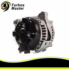 Alternator For Toyota Camry 2.4L Highlander 2.4L Solara 2.4L 2004-2008