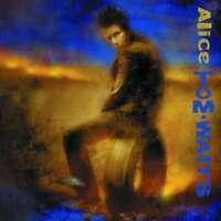 Tom Waits - Alice Nuevo LP