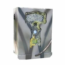 CamlockBox for Primos Truth Cam 35 46 and 60 Hunting Game Camera