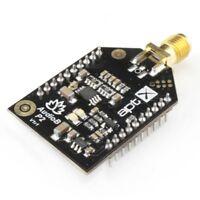 AudioB Plus Bluetooth Audio Receiver Module(Apt-X) - SMA