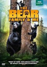 Documentary Box Set NR DVDs & Blu-ray Discs