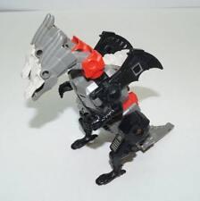 Doublecross _ 1987 Vintage Hasbro G1 Transformers Action Figure