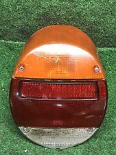 VW Käfer ab 73' Rücklicht Rückleuchte Elefantenfuß 1300 1302 1303