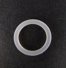 Replacement 'O' Ring for Kanger Mini Protank 2 & 3 - 10 Pack