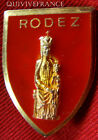 RG431 - INSIGNE DIOCESE DE RODEZ