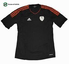 Al Shabab Trikot Adidas Formotion/Player Issue M Shirt Jersey Maillot Camiseta