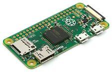1410 - Raspberry Pi Zero
