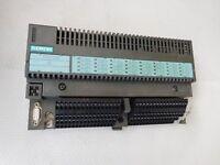 Siemens 6ES7131-0BL00-0XB0 Siemens 6ES7193-0CB40-0XA0 Sps Module