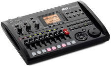 ZOOM R8 Registratore Digitale Multi Traccia con Interfaccia Audio