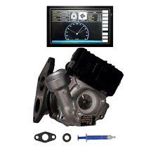 Turbolader BMW 125d 325d 525d X1 X5 155 160 Kw, 211 218 PS, 54359700045 7823255