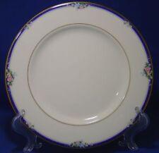 Salad Plate & Vintage Original Mikasa China u0026 Dinnerware | eBay