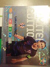 Uefa euro2020 Adrenalyn xl  limited card Luka Modric
